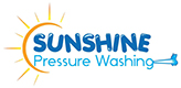 Sunshine Pressure Washing